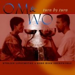 CD OM & OM